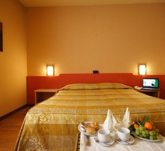 Hotel Tre Torri 1