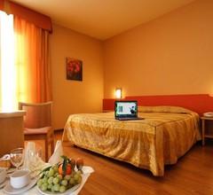 Hotel Tre Torri 2