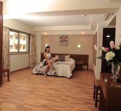 Elysso Hotel 1