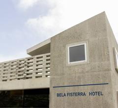Hotel Bela Fisterra 1