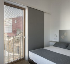 Hotel SempreFisterra 2