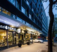 Hotel Indigo Helsinki - Boulevard 1