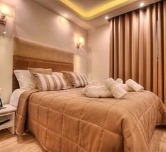 Onyx Apartments 1