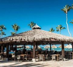 Holiday Inn Resort Aruba 1
