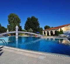 Ilaria Hotel 2