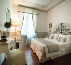 Hotel Jolanda 1