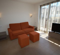 Resort Sitges Apartment 1