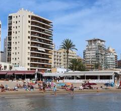 Hotel Porto Calpe 2