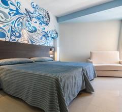 Hotel Porto Calpe 1