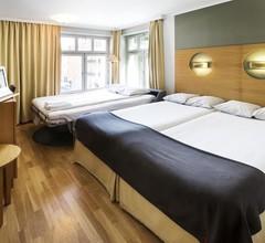 City Hotel Orebro 2