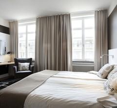 First Hotel Örebro 1