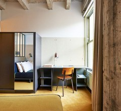 Ace Hotel Downtown Los Angeles 2