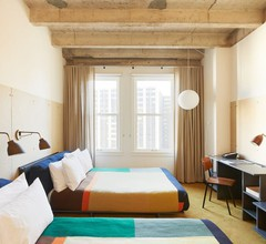 Ace Hotel Downtown Los Angeles 1