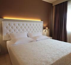 Hotel Valemare 2