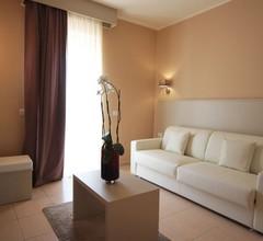 Hotel Valemare 1