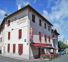 Hôtel Au Bon Coin 1