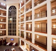 Hotel Kaiserhof 1