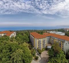 IFA Rügen Hotel & Ferienpark 1