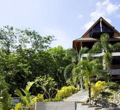Thara Bayview Villa 1