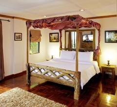 Thara Bayview Villa 2