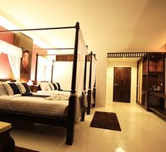 Dee Andaman Hotel 2