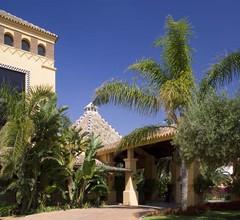 Hotel Guadalmina Spa & Golf Resort 2