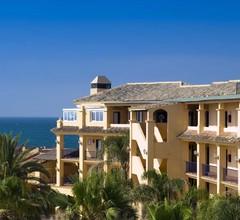 Hotel Guadalmina Spa & Golf Resort 1