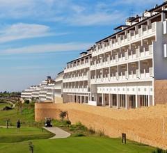 Ona Valle Romano Golf & Resort 2