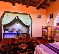 Maison d'hôtes Dar El Haja 2
