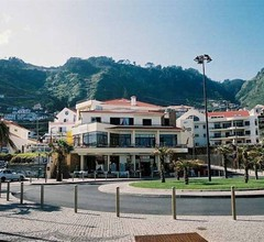 Hotel Salgueiro 2