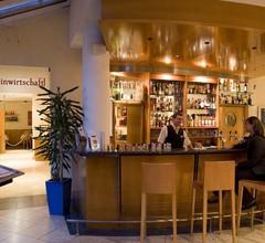 Hotel Baltic Stralsund 2