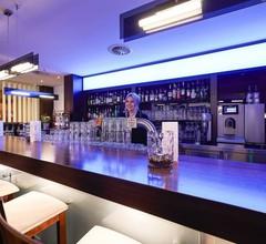 Select Hotel Hamburg Nord 2