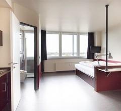 Aparion Apartaments Hamburg 2