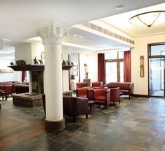 Lindner Park-Hotel Hagenbeck 2