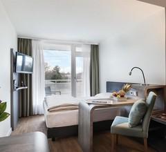 Derag Livinghotel Nürnberg 2