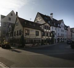 Hotel Am Jakobsmarkt 1