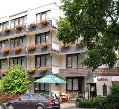 AKZENT Hotel Körner Hof 2