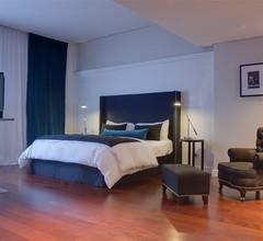 Broadway Hotel & Suites 1