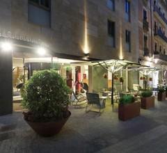 Ciutat de Girona 2