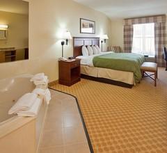 Country Inn & Suites by Radisson, Birch Run-Frankenmuth, MI 2