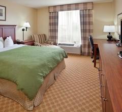 Country Inn & Suites by Radisson, Birch Run-Frankenmuth, MI 1