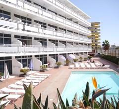 Apartamentos Strelitzias 2