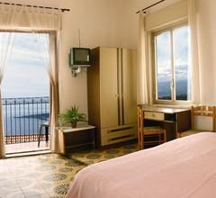 Hotel Elios 2