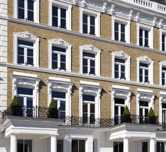 Templeton Place by Supercity Aparthotels 2