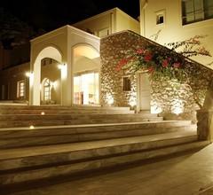 Hotel Antinea Suites & SPA 1