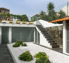 BO - Álvares Cabral Guest House 1