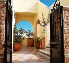 Reverie Santorini Hotel 2