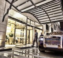 Concorde Hotel Doha 2