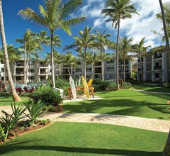 Turtle Bay Resort 1