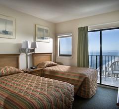 Palace Resort 1